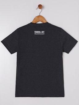 137233-camiseta-juv-federal-art-chumbo