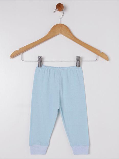 137666-ceroulinha-katy-baby-azul