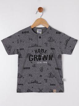 134612-camiseta-brincar-earte-mescla2