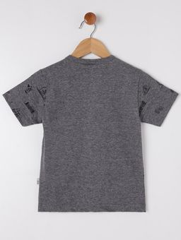 134612-camiseta-brincar-earte-mescla