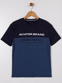 134869-camiseta-juv-hangar-33-azul2