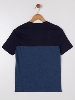 134869-camiseta-juv-hangar-33-azul