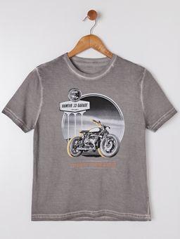 134870-camiseta-juv-hangar-33-cinza2
