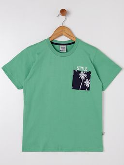 135189-camiseta-juv-brincar-e-arte-verde2