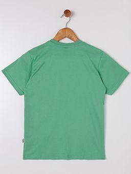 135189-camiseta-juv-brincar-e-arte-verde