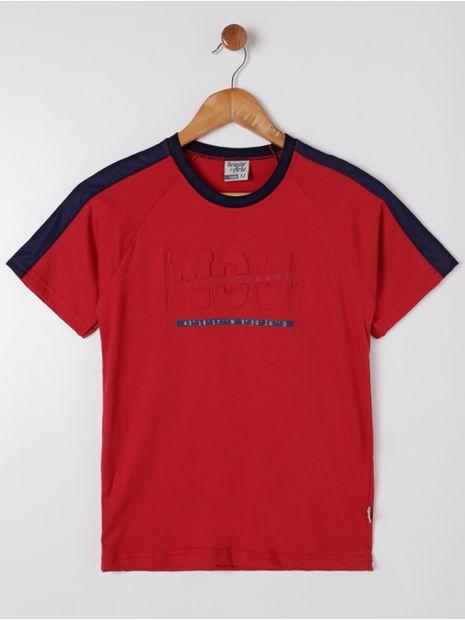 135192-camiseta-juv-brincar-e-arte-vermelho2