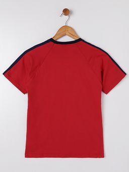 135192-camiseta-juv-brincar-e-arte-vermelho