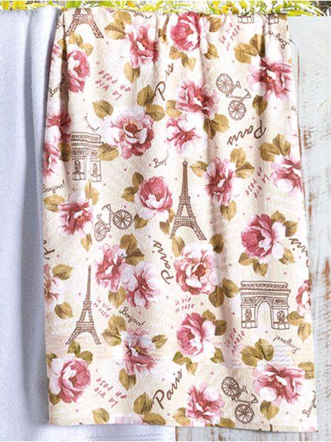 134469-toalha-banho-dohler-francis-pompeia-01