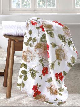 134470-toalha-rosto-dohler-fiore-pompeia-01