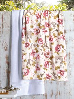 134470-toalha-rosto-dohler-francis-pompeia-01