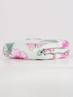 134470-toalha-rosto-dohler-prisma-fran