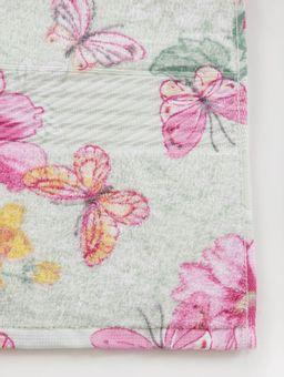 134470-toalha-rosto-dohler-prisma-fran1