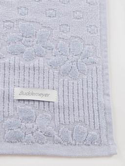 134583-toalha-social-buddemeyer-azul1