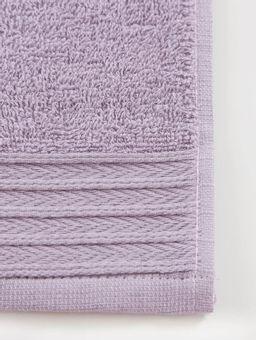 137605-toalha-rosto-altenburg-choma-roxo-claro1