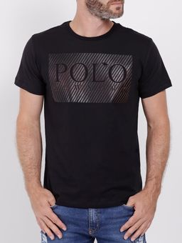 C-\Users\edicao5\Desktop\Produtos-Desktop\136292-camiseta-polo-preto