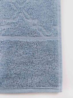 137608-toalha-banho-altenburg-azul-citad1
