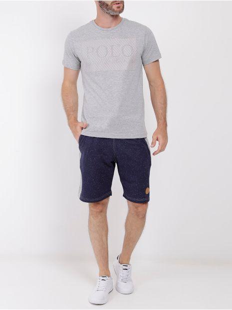 C-\Users\edicao5\Desktop\Produtos-Desktop\136292-camiseta-polo-cinza