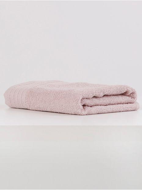 137605-toalha-rosto-altenburg-chroma-rosa-mauve