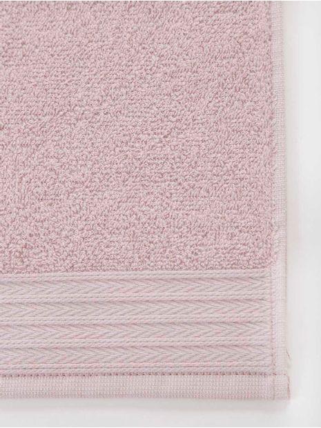 137605-toalha-rosto-altenburg-chroma-rosa-mauve1