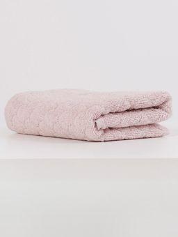 137607-toalha-rosto-altenburg-santorini-rosa-mauve
