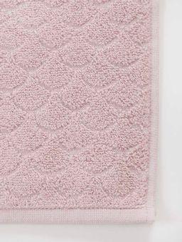 137607-toalha-rosto-altenburg-santorini-rosa-mauve1