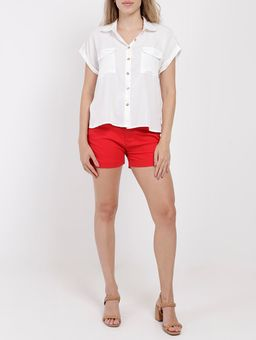 C-\Users\edicao5\Desktop\Produtos-Desktop\135970-camisa-adulto-allexia-branco