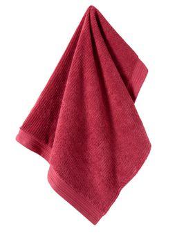 136670-toalha-rosto-karsten-rosa-malaga-pompeia_02