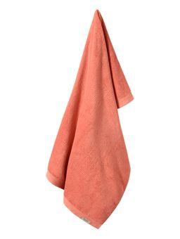 136670-toalha-rosto-karsten-terracota-pompeia-1