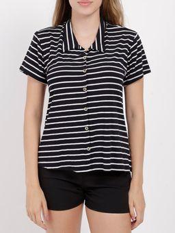 135871-camisa-adulto-critton-listrada-preto
