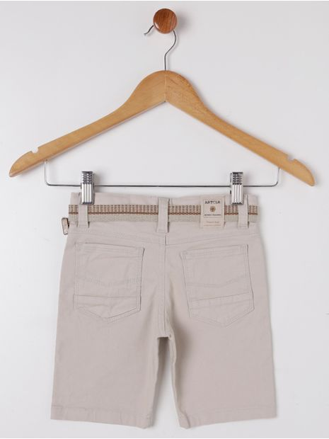 C-\Users\edicao5\Desktop\Produtos-Desktop\135482-bermuda-jeans-articolarie-areia