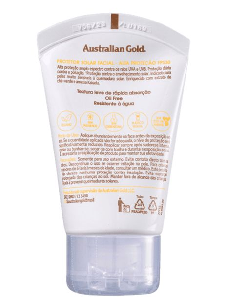 \\LPDC4\Dados.ecom\Ecommerce\ECOMM\ONLINE\feminino\Beleza\138222-protetor-solar-australian-gold