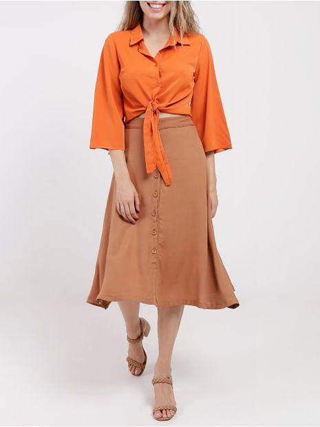 135971-camisa-mga-3-4-allexia-laranja