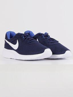 C-\Users\edicao5\Desktop\Produtos-Desktop\138554-tenis-esportivo-premium-nike-azul-branco