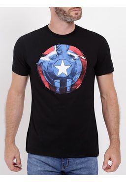 137303-camiseta-marvel-preto-pompeia2
