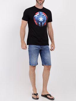 137303-camiseta-marvel-preto-pompeia3
