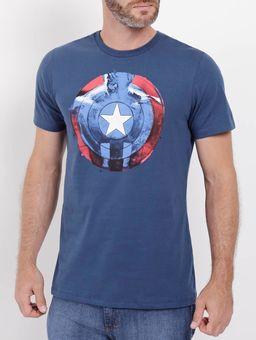 137303-camiseta-mc-marvel-marinho-pompeia2