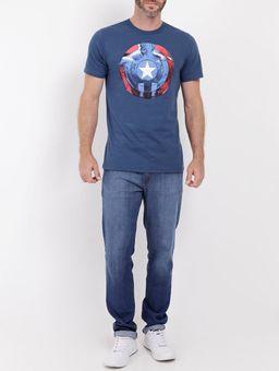 137303-camiseta-mc-marvel-marinho-pompeia3
