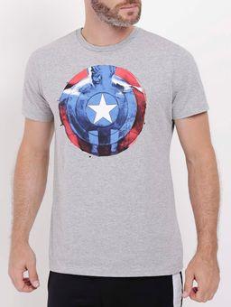 137303-camiseta-mc-marvel-mescla-pompeia2