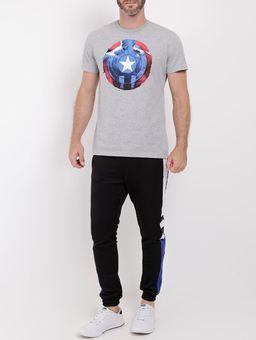 137303-camiseta-mc-marvel-mescla-pompeia3