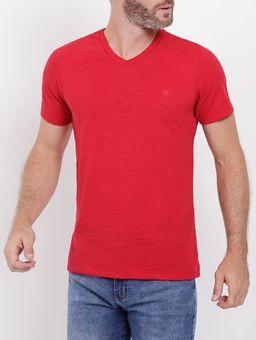 137309-camiseta-basica-habana-basic-vermelho-pompeia2