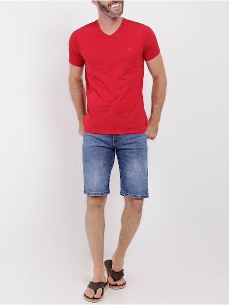 137309-camiseta-basica-habana-basic-vermelho-pompeia3