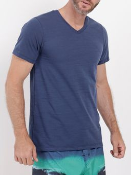 137309-camiseta-basica-habana-marinho4