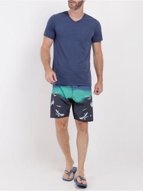 137309-camiseta-basica-habana-marinho