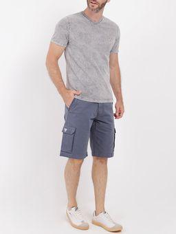 137324-camiseta-mc-tigs-laada-cinza-pompeia3
