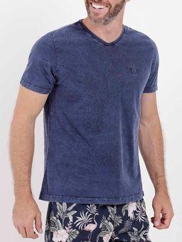 137324-camiseta-mc-tigs-lavada-marinho-pompeia2