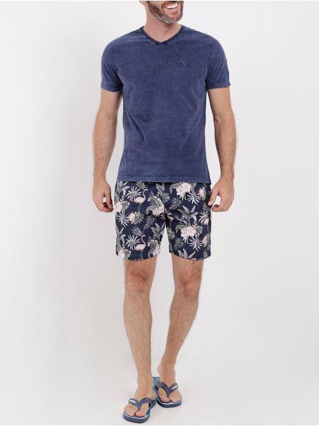 137324-camiseta-mc-tigs-lavada-marinho-pompeia3