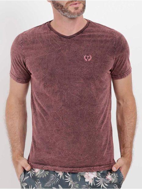 137324-camiseta-tigs-bordo-pompeia2