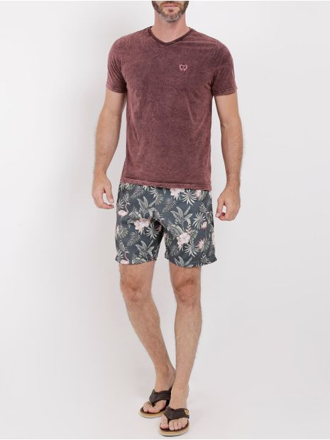 137324-camiseta-tigs-bordo-pompeia3