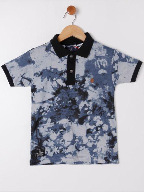 136378-camisa-polo-g-91-azul