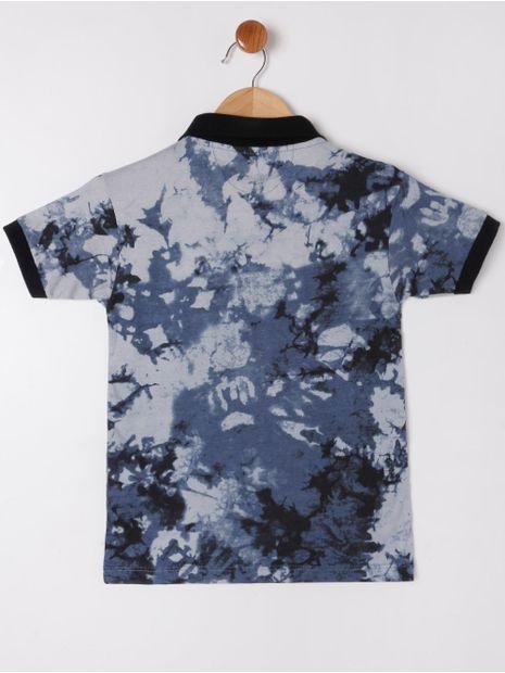 136378-camisa-polo-g-91-azul1